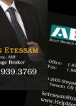 BusinessCard26