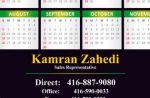 calendar_magnet1