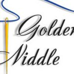 Golden-Niddle